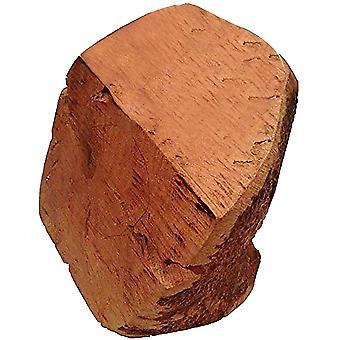 Antos Origins naturlig rot hunden chew leketøy