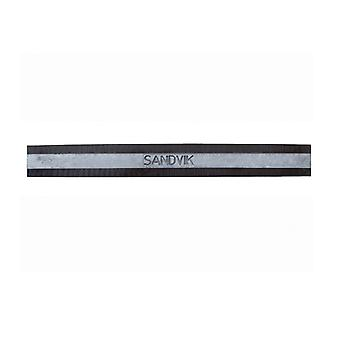 Bahco 451 Scraper Blade Only for 450, 650 & 665 BAH451