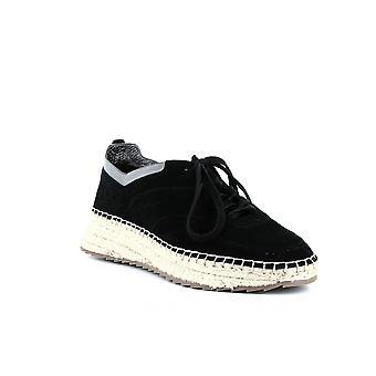 Marc Fisher LTD | Julio Espadrille Sneakers