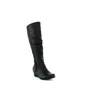 Baretraps | Quarles Slouchy Boots