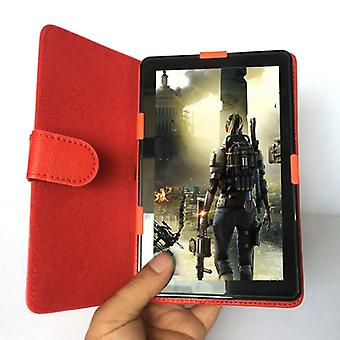 Multi-function Android E-book Reader Wifi Support Digital Video Player Factory Display