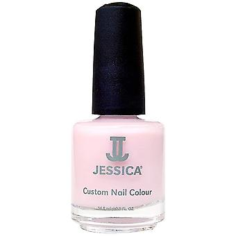 Jessica Nail polonais - Sweet Breath 14.8ml (466)