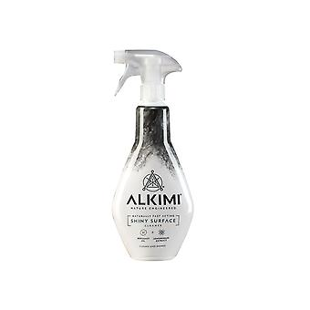 Alkimi Shiny Surface Cleaner Bergamot/ Lămâie 500ml 6420