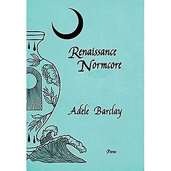 Renaissance Normcore