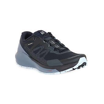 Salomon sense ride 3 w running shoes