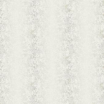 Cavali Natural Wallpaper Arthouse Cream Bege