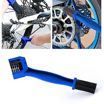 Universal Rim Care Tire Cleaner Dirt Brush Cleaning Tool