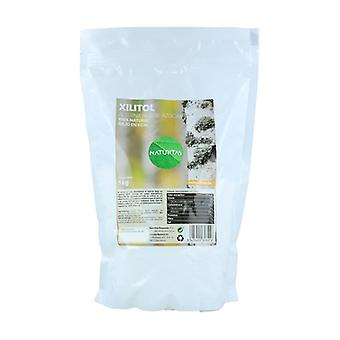 Xylitol 1 kg