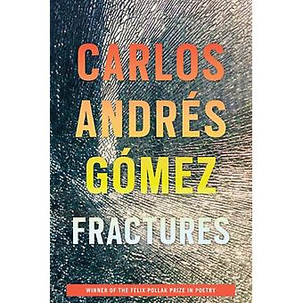 Fractures by Gomez & Carlos Andres