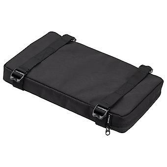 Surly - Parts Luggage - Big Dummy Deck Pad
