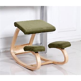 Kneeling Chair Stool, Home Office Furniture, Kneeling Computer Posture Chair