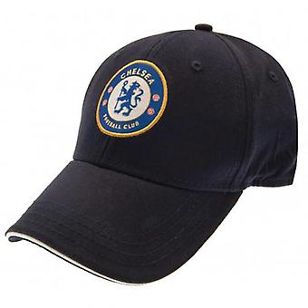 Chelsea Core Cap NV