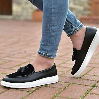 Mocasini de înaltă calitate Orthotic Insole Daily Comfortable Clothing Classic Shoes