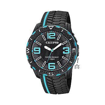 Calypso watch k5762/2