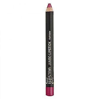 Astra Jumbo Lipstick Full Color 4.5g - 26 Chilli