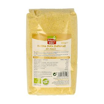 Breading Corn Flour 500 g