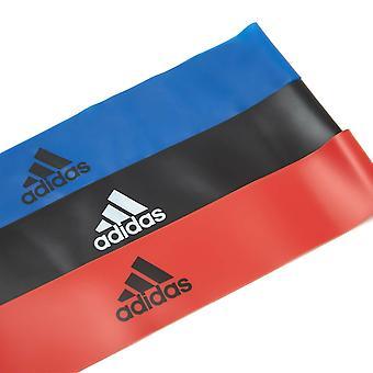 Adidas Mini Groupes d'entraînement