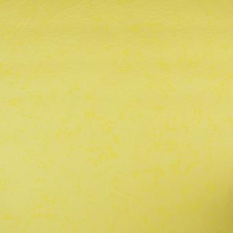 CQFD Żółty Teksturowane Tapety winylowe (ROLL SAYS 4510)