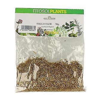 Elderflower 30 g