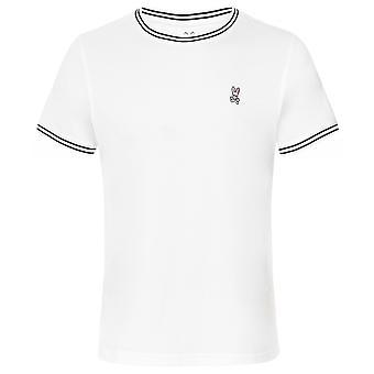 Psycho Bunny Twin Tipped Winslow T-Shirt