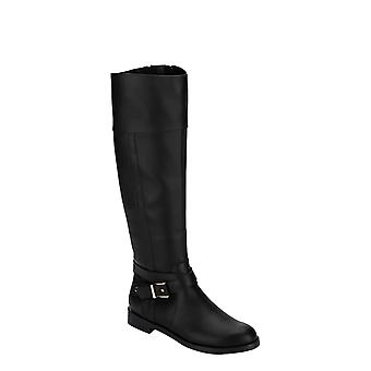 Reaction Kenneth Cole | Wind Riding Boots