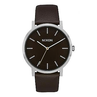 Ver A1058-2986-00 - llevar reloj de cuero