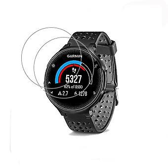 Screen Protector Cover For Armani Casio Xiaomi Smart Watch