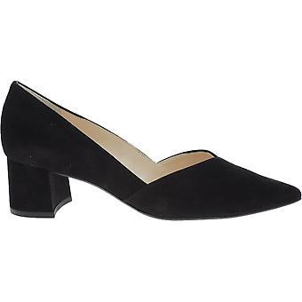 Högl 6104522 universal all year women shoes