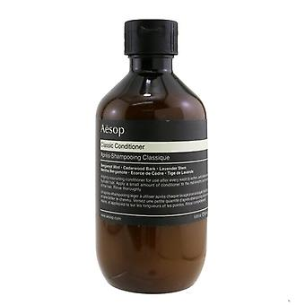 Aesop klassischen Conditioner (für alle Haartypen) 200ml / 7,1 oz