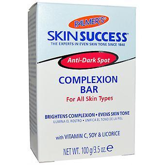 Palmer's Skin Success Eventone hudfarge såpe 100 gr