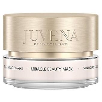 Juvena Masque de beauté miraculeux 75 ml