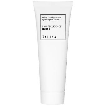 Talika Skintelligence Hydra Hydrating Riche Cream 50 ml