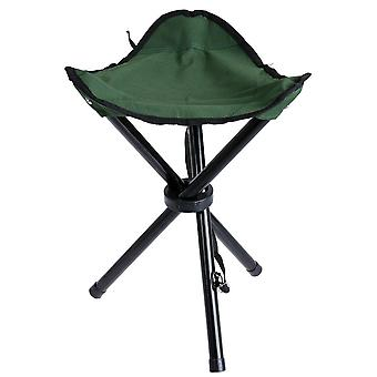 Outdoor Portable Lightweight Camping, Hiking & Fishing Folding Garden Stool