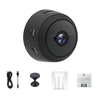Wifi Mini Kamera mit Batterie