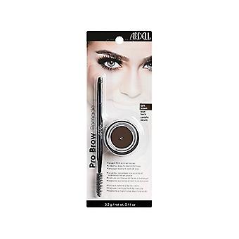 Eye Brow Pencil Ardell With Brush