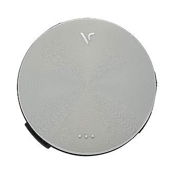 Voice Caddie VC4V  Golf GPS White
