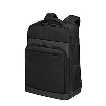 Samsonite Mysight - Laptop backpack, 46 cm - 25.5 l, Black - KF9005-BLACK