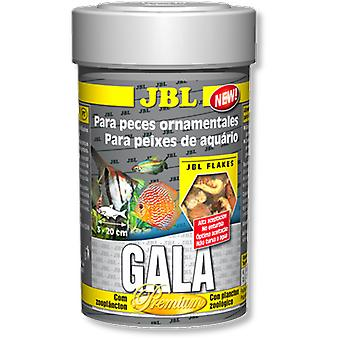 JBL Gala (Fish , Food , Warm Water)