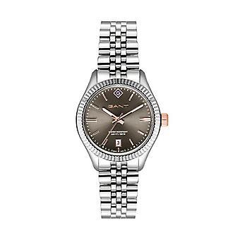 Gant watch g136007