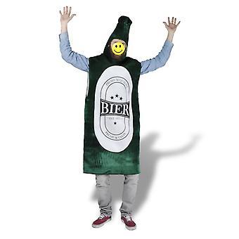 Bier Kostüm M-L