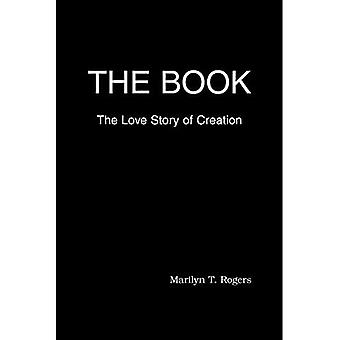 The Book: The Love Story of Creation