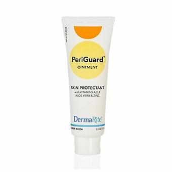DermaRite Skin Protectant, Case of 24