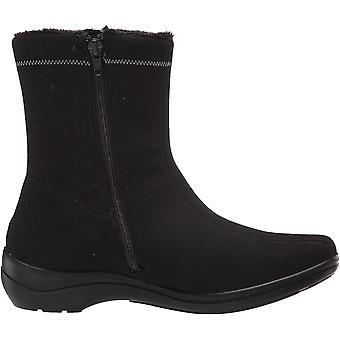 Romika Women's Cassie 61 Fashion Boot