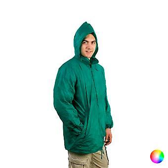 雨衣与胡德149862