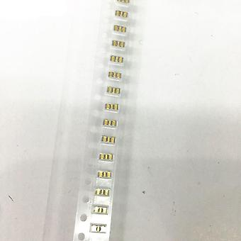 16mhz Ceramic Crystal Cstce16m Smd 3 Feet