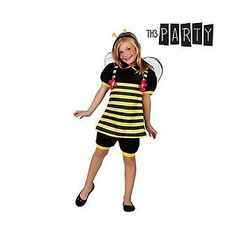 Costume pour enfants Bee