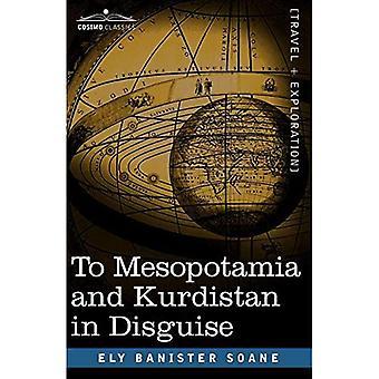 To Mesopotamia and Kurdistan in Disguise