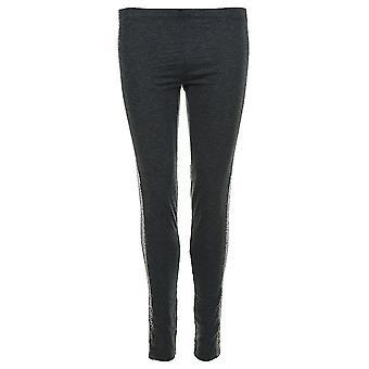 Deha Easy B9224843802 universal all year women trousers