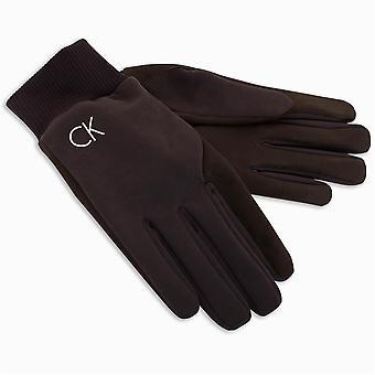 Calvin Klein Golf Unisex G Winter Glove Water Resistant Warm Mittens Accessories