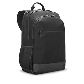 Laptoptas V7 CBP17-ECO-BLK